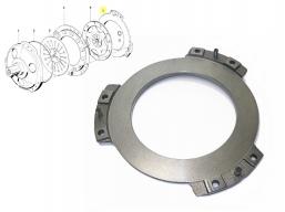 docisk-pokrywa sprzęgła R1150 R1100S