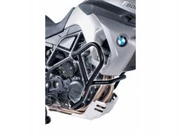 gmole silnika BMW F800GS F700GS F650GS TWIN