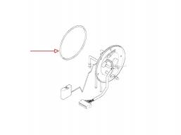 oring pokrywy zbiornika R1150 R1100 R850