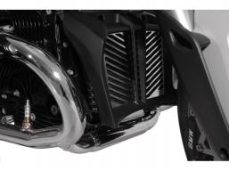 osłona chłodnicy R1200R DOHC
