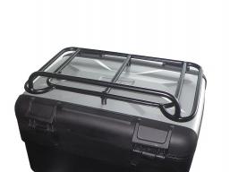 bagażnik reling na kufer BMW VARIO R1200GS F800GS