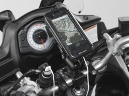 pokrowiec iPhone 5c wodoodporny