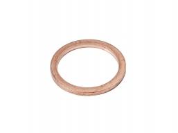 uszczelka cylindra napinacza łańcucha rozrządu R1200 R1150 R1100