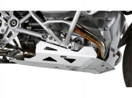płyta osłonowa silnika BMW R1200GS LC i Adventure