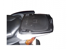 plyta do kufra centralnego GIVI i KAPPA na motocykl BMW