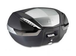 kufer centralny - topcase GIVI V47 TECH