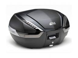 kufer centralny - topcase GIVI V47NN TECH