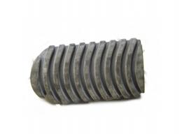 guma podnóżka F800GS