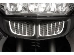 osłona chłodnicy R1200RT DOHC