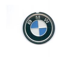 emblemat BMW na pokrywę kufra TOURING
