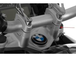 podwyższenie kierownicy 15 mm R1200GS LC