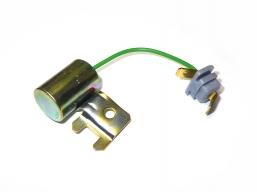 kondensator R2V od 09.1978 do 09.1980