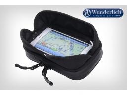 pokrowiec Media Bag EVO na nawigację GPS smartfon telefon