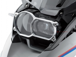 RIZOMA  osłona reflektora R1200GS LC