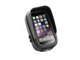 pokrowiec na nawigację GPS Bag Pro S