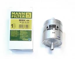filtr paliwa MANN do modeli BMW K75-100-1100-1200, R850-1100-115-1200