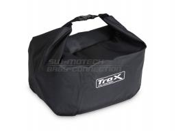 torba wewnętrzna kufra TRAX 45L