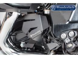 Wunderlich osłona filtra oleju R1200 modele LC czarna