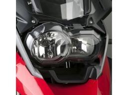 osłona reflektora z poliwęglanu Quantum R1200GS LC