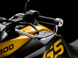osłony dłoni zestaw montażowy F700GS