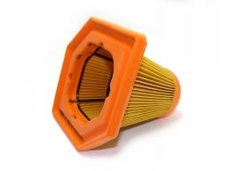 filtr powietrza K1300GT K1300S K1300R - jakość BMW