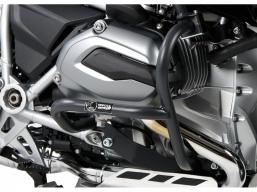 gmole silnika BMW R1200GS LC czarne