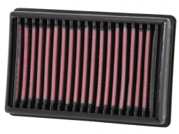 filtr powietrza K-N do R1200 LC