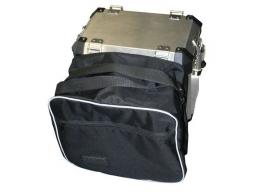 torby do kufrów aluminiowych BMW R1200GS LC