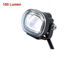 reflektor - światło dzienne LED MICRO do motocykli BMW