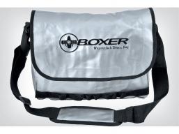 Wunderlich torba Boxer Bag