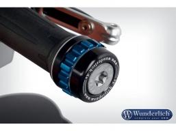 tempomat Wunderlich czarny R1200RS LC