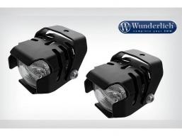 Wunderlich światła dodatkowe R1200GS LC czarne