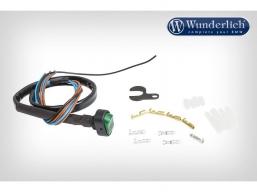 Wunderlich włącznik świateł pozycyjnych