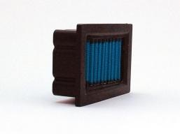 filtr powietrza BLUE F650GS F650Dakar