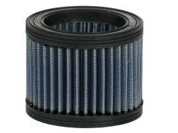 filtr powietrza BLUE R200C R1200CL