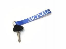 kluczyk - surówka do stacyjki-kufrów w motocyklach BMW