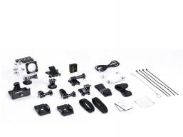 akcesoria kamery Midland H5