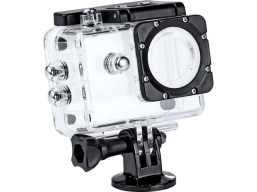 obudowa kamery Midland H5