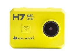kamera Midland H7