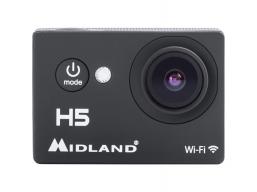 kamera Midland H5