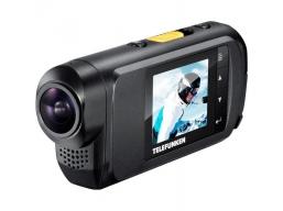 kamera Telefunken