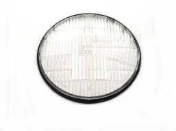 klosz szkło reflektora BMW R1150R R1100R R100 R80 R65