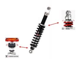 amortyzator tylny do BMW R100 R80 R65