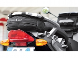 torba BOXER-BAG pod stelaż bagażnika BMW R1200GS
