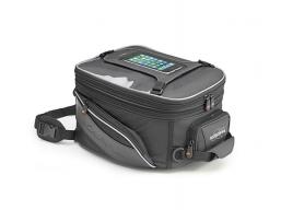 torba na zbiornik RA308 TANKLOCK #
