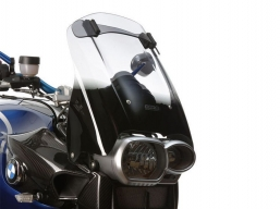 szyba K1200R K1300R Vario Touring przeźroczysta 42 cm