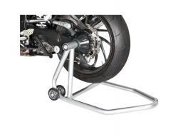stojak garażowy RACE do motocykli BMW