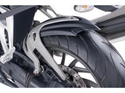 tylny błotnik - nadkole BMW K1300R K1300S czarny