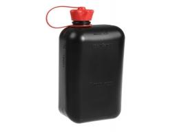 kanister rezerwowy 2 L czarny