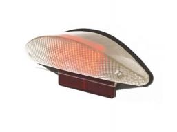 lampa tylna LED R1200GS F650GS F800ST
